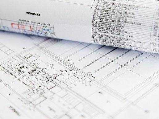 Plan Printing Service Brisbane CBD